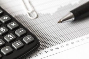 Increase Your Anesthesia Revenue by looking at your contracts