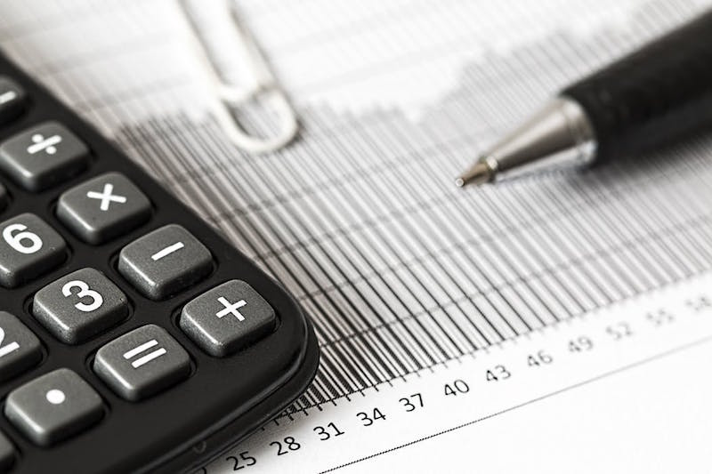 Accountants for Anesthesiology: Specialized Accounting Services