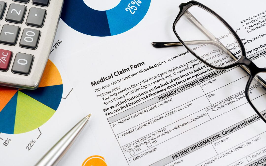 Anesthesia Billing Services: We Advocate for You