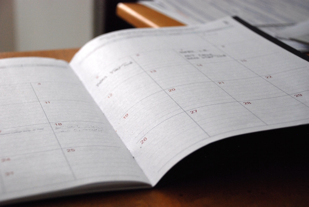 Accounting for Anesthesiologists | End of Year Accounting: Here's What You Need to Prepare