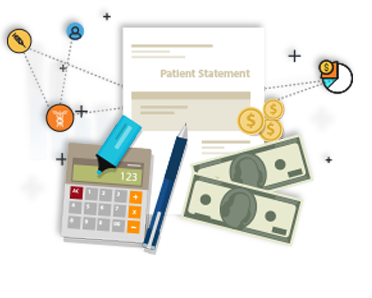 Anesthesia Billing Company | Billing Consultants | About Fusion Anesthesia