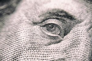 How Anesthesiologists Lose Money by Saving Money