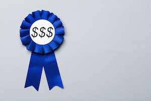 The Best Anesthesia Billing Services Increase Take Home