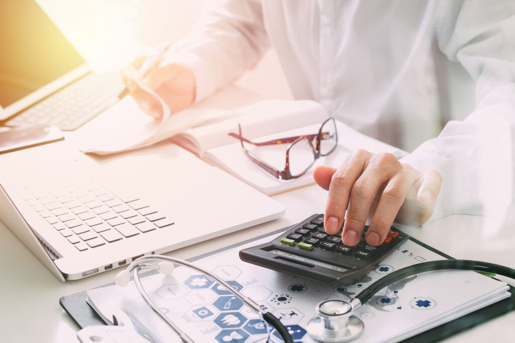 anesthesia practice - outsource anesthesia billing - coding