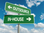 Insource or Outsource Anesthesia Billing: Anesthesia Billing Part 2