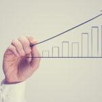 CRNA billing – billing for CRNA services – header