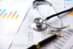 Why the Right Medical Billing Provider Helps to Secure Your Anesthesia Independence