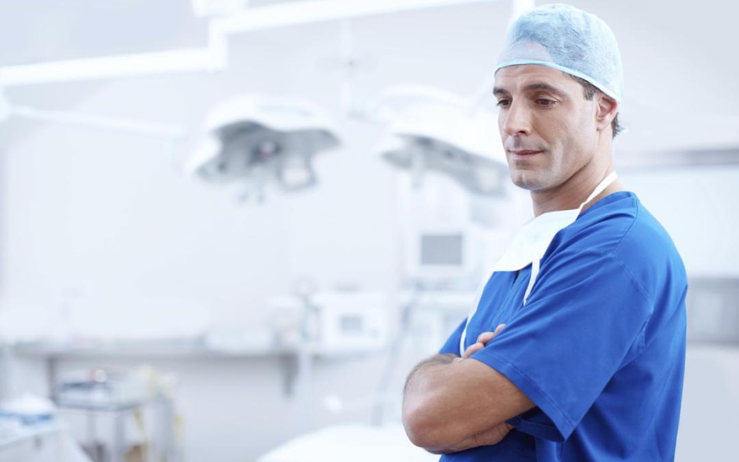 General Medical Billing vs Anesthesiology Billing in the Hospital